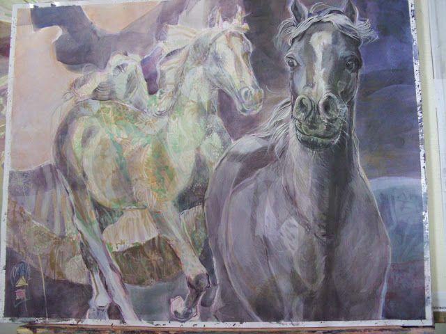 Miscare, Culoare, Lumina (Deruta) - Pitesti 2012 - Mara Diaconu - Picasa Web Albums