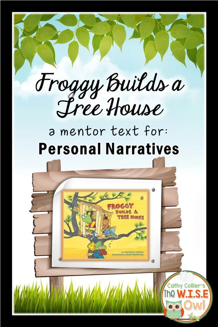 This FOREVER FREEBIE is part of a link up blogging buddies on The Reading Crew…