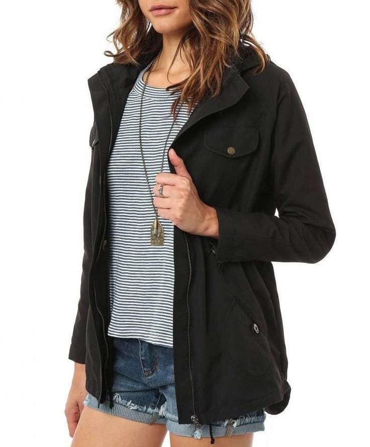 c5ed5e3b91b7 19 Affordable Jackets and Coats for Fall