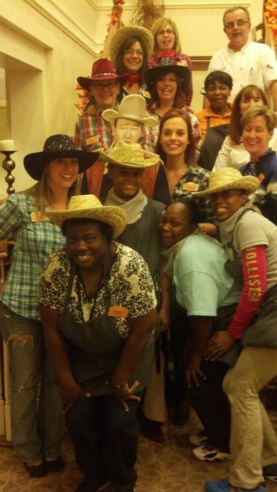 1000 Ideas About Hoe Down Party On Pinterest Wild West