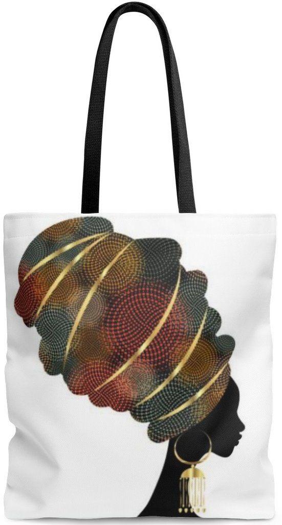 e92ccf09e9 Sac à main cabas shopping motif femme africaine pagne #sac#cabas#design#