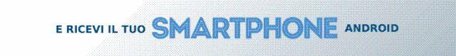 FareSoldinWeb - Gran Bazar: ALTROCONSUMO - Ricevi il tuo smartphone per 2 Euro...