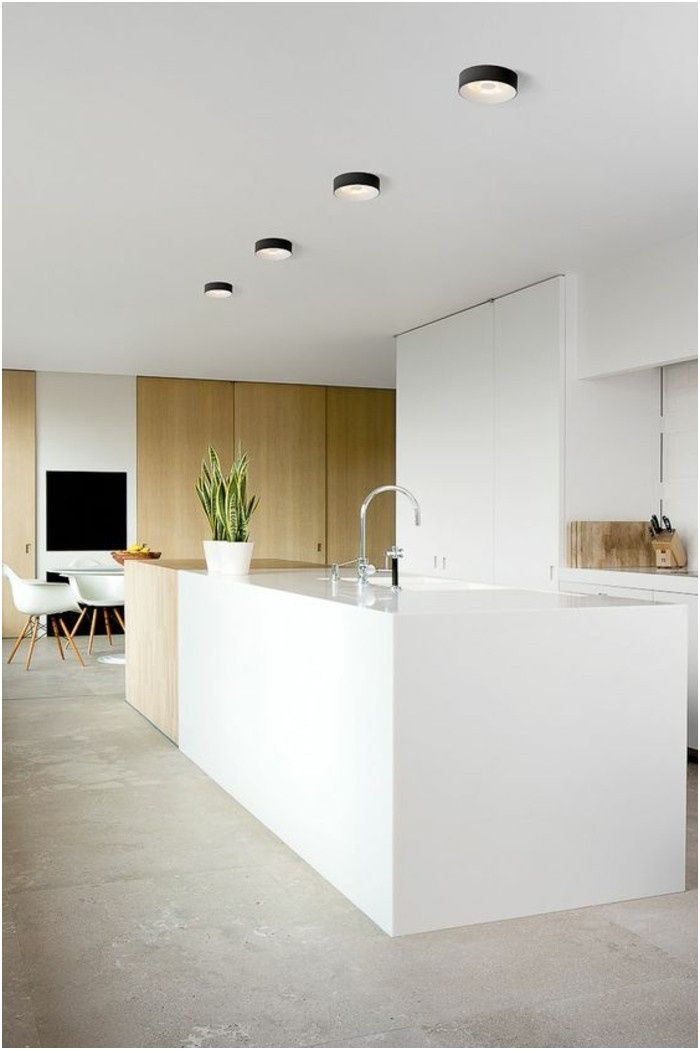 17 Wonnegul Luminaire Couloir Leroy Merlin Image Luminaire Cuisine Plafond Cuisine Plafonnier Cuisine
