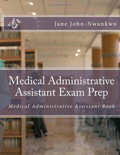 Medical Administrative Assistant Career Training – Medical Career Center