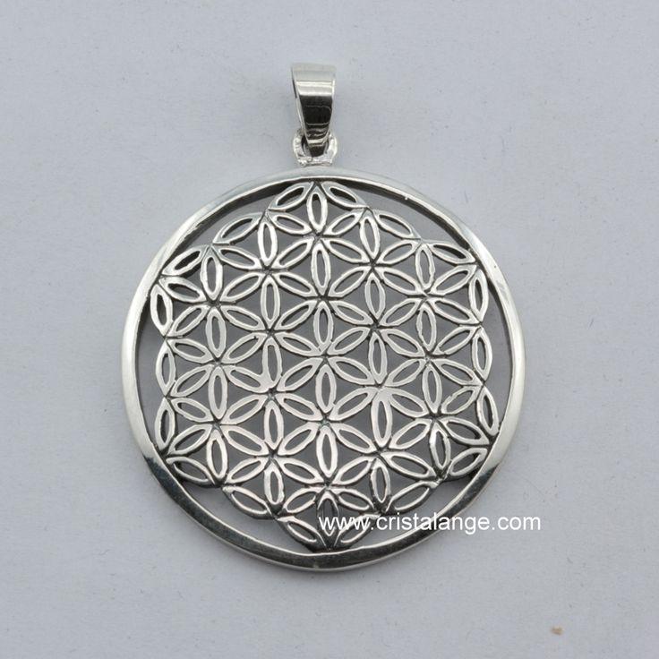 Les 39 meilleures images propos de bijoux arbre de vie fleur de vie noeud infini bouddha - Symbole de la vie ...