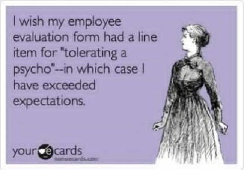 250 Funniest Nursing Quotes and eCards | NurseBuff