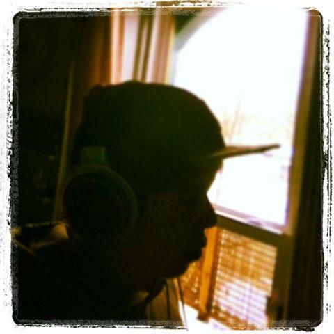 Check out Lil g on ReverbNation