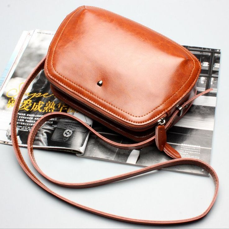 3d1ba1daaecd MCO New Small Bags Ladies Leather Women Shoulder Bag Fashion Casual Party Crossbody  Bag Real Leather Purses Brand Designer Bag