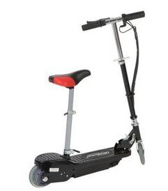 Patín eléctrico con sillin el más barato del mercado entra en nuestra página y compruébalo!!