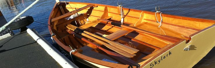 Wooden Boat Rally | Seaport Marina | Launceston Tasmania