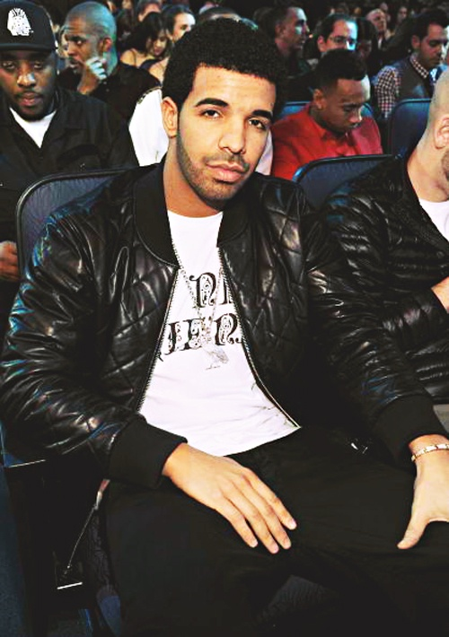 17 Best images about Drake OVO on Pinterest | Meek mill, Bet ...