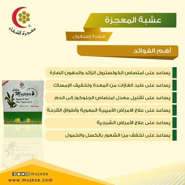 عشبة المعجزة مسجلة في وزارة الصحة في الكويت طريقة عمل عشبة المعجزة تقوم هذه العشبة بإمتصاص ماء المعدة والأمعاء ومعه الكربوهيدرات والمخلفات ال Health J2o Fhe