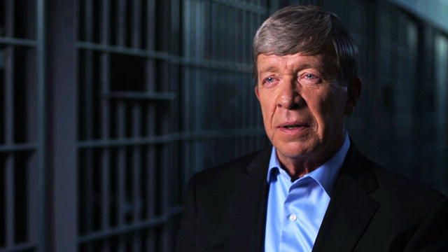 Homicide Hunter : Investigation Discovery