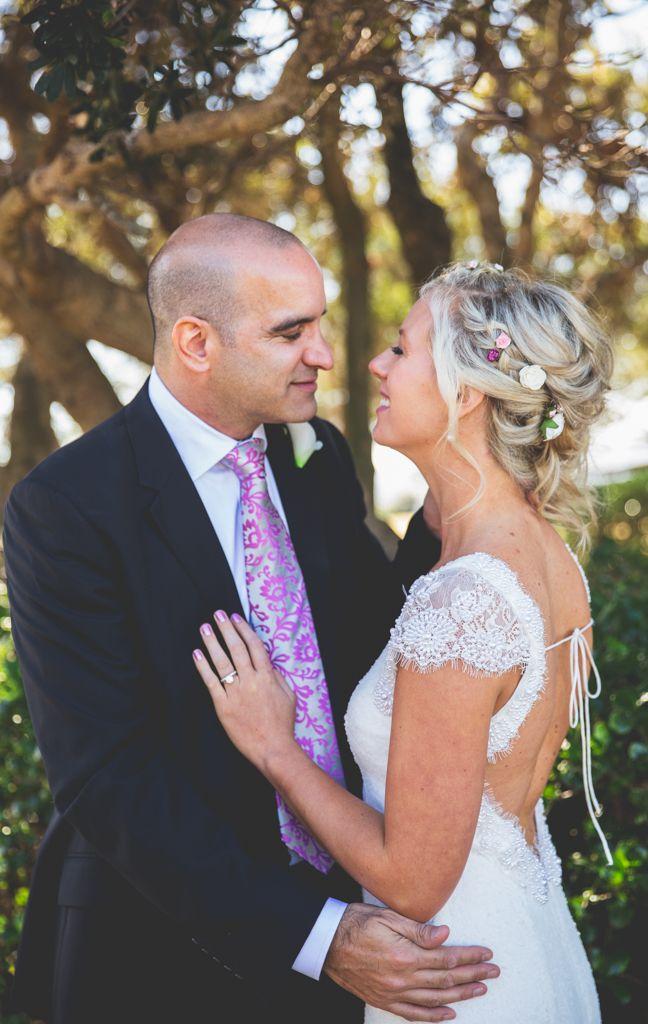 Bondi Wedding by Jemima Richards http://weddings.jemshootsframes.com
