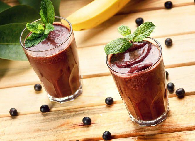 Where To Buy Acai Berry Juice? - http://aspenspecialtyfoods.com/where-to-buy-acai-berry-juice