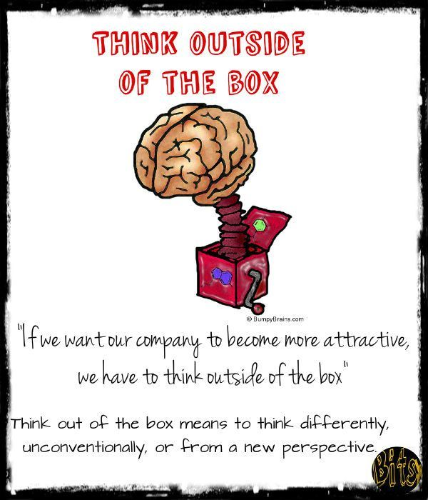 Think Outside the Box Game,puzzle online free for kids,adults