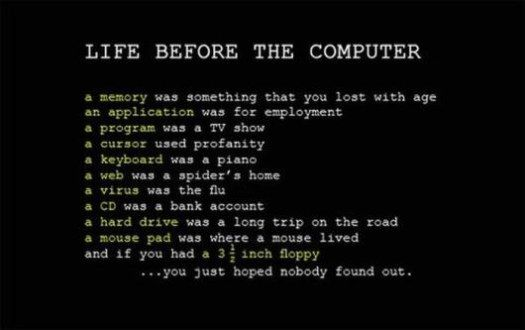 Computers, Life, Funny Pictures, Funny Quotes, Funny Stuff, Humor, Things, Inspiration Quotes, Giggles