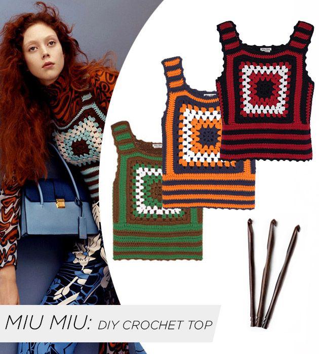 miu-miu-crochet-top-feature