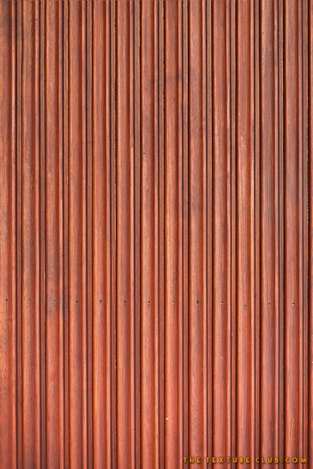 Brown wood panel texture background - Best 20+ Wood Panel Texture Ideas On Pinterest Wall Panel Design