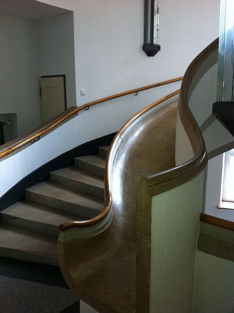Best 25+ Stair Slide Ideas On Pinterest | I M Only Sleeping, Stairs With  Slide And Home Stairs