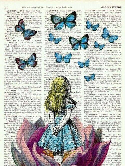 """Para los lectores que me seguís, estáis de enhorabuena. Lo prometido es deuda y sin faltar a mi palabra estoy trabajando en el proyecto de mi nueva publicación. Una vez más os voy dejando pistas. Solo os adelantaré que esta obra os encantará. """"Poemas encontrados"""" es una antología poética en la misma linea de La Carta de la Luna pero con mucho más contenido y sorpresas."""