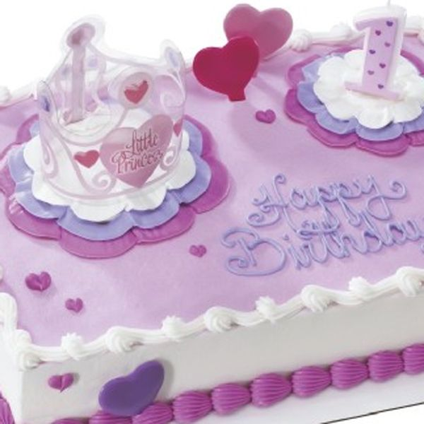 170 best Princess Themed Cakes Cake Toppers images on Pinterest