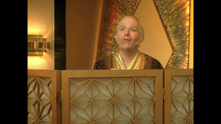 goldmember gold - Google Search