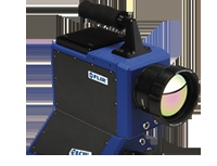 FLIR SC7000 Series     Complete range of state-of-the-art infrared technology systems for R and thermography    The FLIR SC7000 Series is a very flexible camera, with the highest sensitivity, accuracy, spatial resolution and speed.    The SC7000 Series is specifically designed for academic and industrial R applications as well as integrators who need to have a very flexible camera, with the highest sensitivity, accuracy, spatial resolution and speed at an affordable cost.
