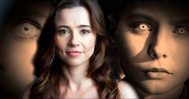 James Wan's The Children Brings in Bloodline Star Linda Cardellini -- Daddy's Home star Linda Cardellini will lead new horror thriller The Children for producer James Wan. -- http://movieweb.com/the-children-movie-cast-linda-cardellini/