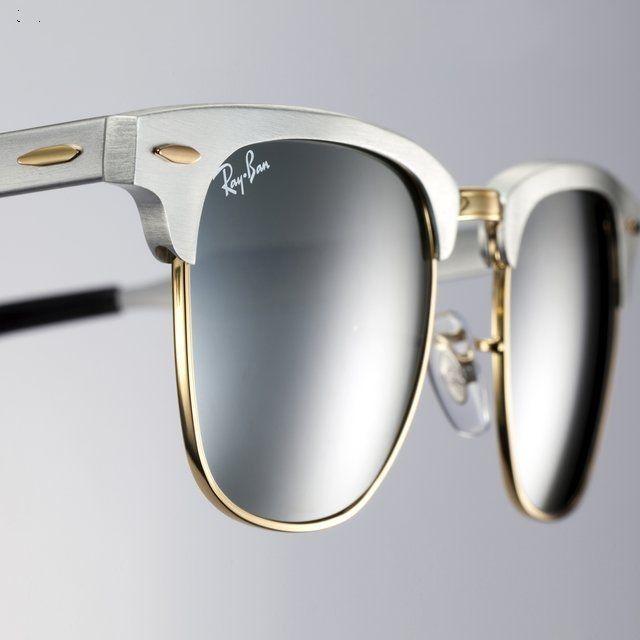 Ray Ban Glasses Cheap