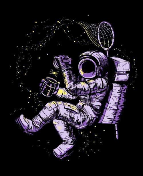 Mejores 39 Imágenes De Astronauta En Pinterest