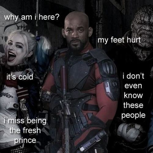 suicide-squad-will-smith-doesnt-know-how-he-got-here
