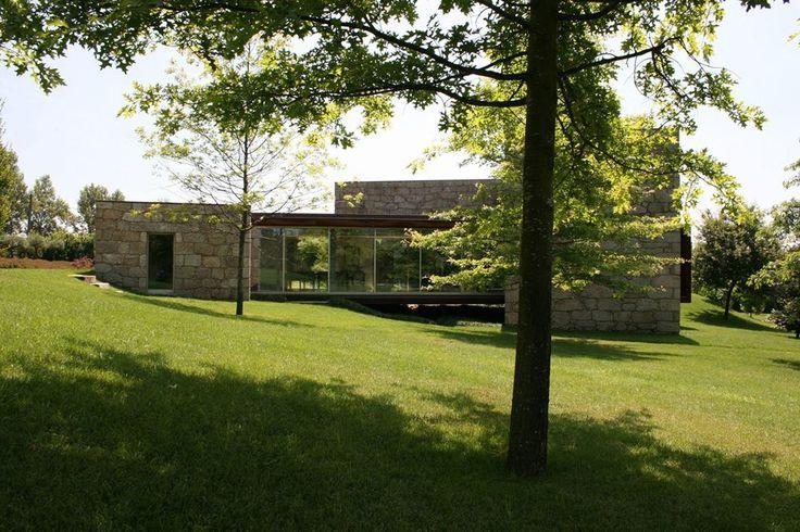 House In Brito - Picture gallery