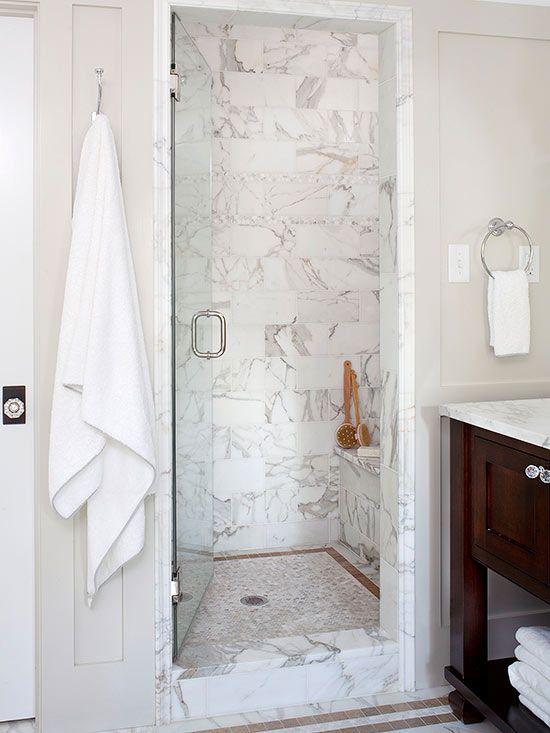 99 Best Images About Bathroom Storage Ideas On Pinterest
