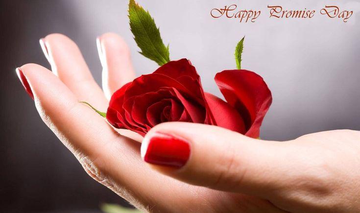 happy kiss day image | sekspic.com: Free image hosting script, image hosting software, image sharing script