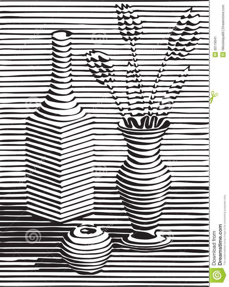 натюрморт графический: 25 тыс изображений найдено в Яндекс.Картинках
