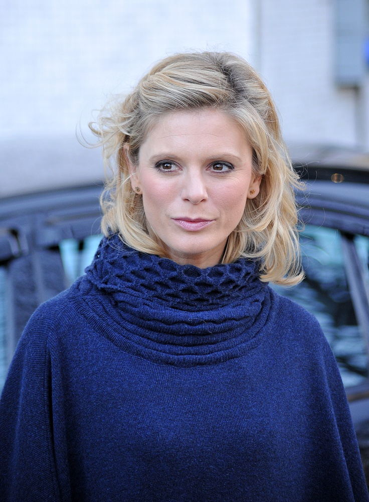 17 Best Images About Emilia Fox On Pinterest Role Models