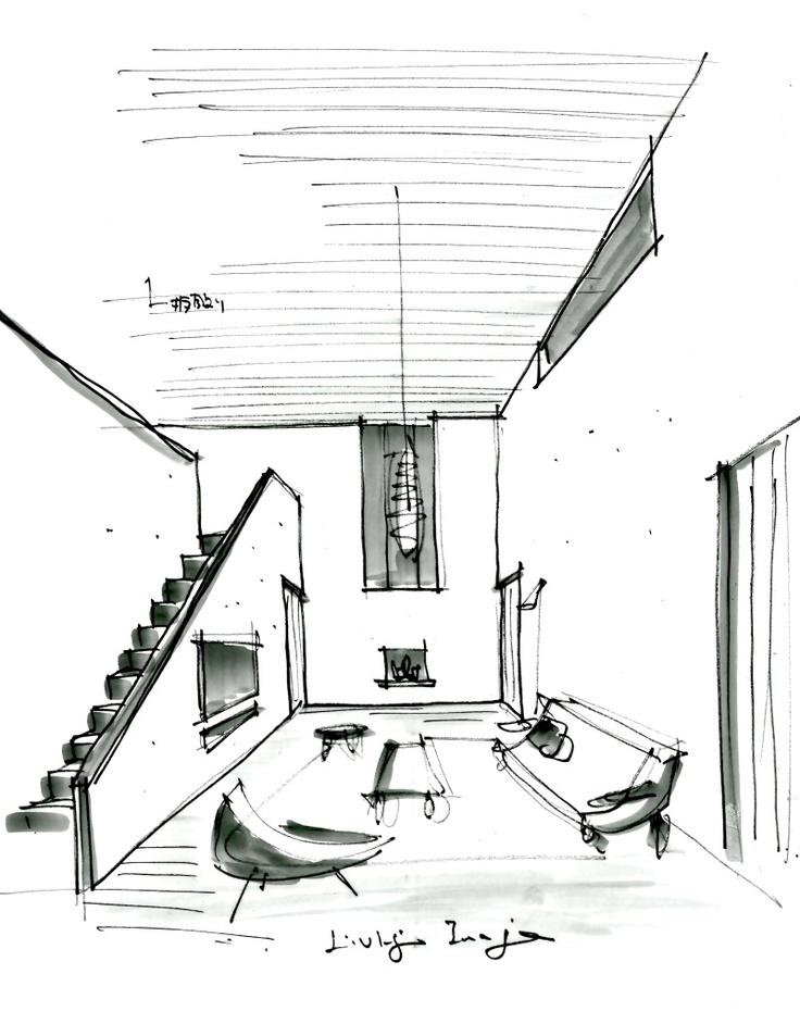 金田博道建築研究所  http://ameblo.jp/hiro11111111/entry-11185008476.html