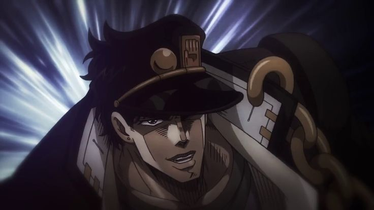 Jojo's Bizarre Adventure: Stardust Crusaders AMV  We Can Be Heroes Our Facebook: http://ift.tt/1pCIVLX Editor: Scara  This video on editor's channel: https://www.youtube.com/watch?v=1aFD2vz9E0c This video on AMVnews: http://ift.tt/2r2uwLV  Anime: Jojo's Bizarre Adventure: Stardust Crusaders  Music: The Score  Unstoppable     Use AMV playlists. Top 20 AMVs of 2013: https://www.youtube.com/playlist?list=PLDoO-yajvAvcOrreVv5w1J2Jqh2QySxUP Big Contest 2013 Winners…