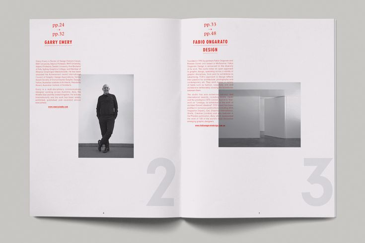 HOFSTEDE DESIGN – SI SPECIAL // via September Industry // #graphic #design #typography #editorial