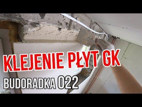 Youtube Remont W Domu Dom