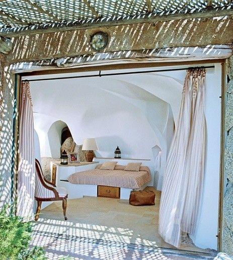 Villa in Sardinia  Italy en venta