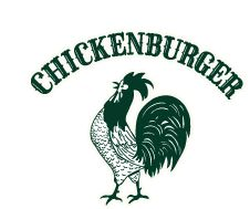 The Chickenburger in Bedford, Nova Scotia, my hometown.  A must visit if you are ever in the area.