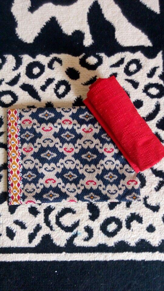 kain batik, jumputan #phasupaty #jumputan #batik