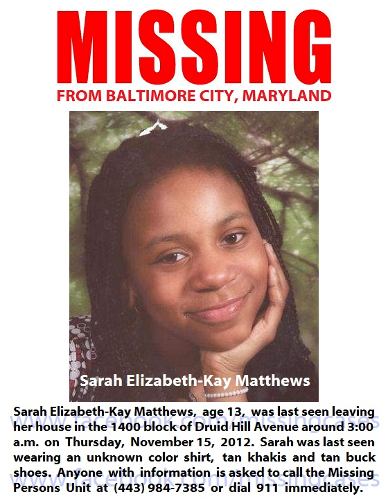 133 best Missing Persons images on Pinterest Missing persons - missing persons poster template