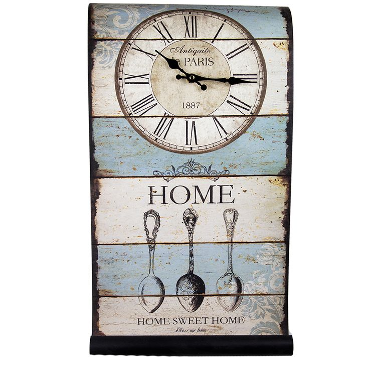 18 best Home Decor Clocks Wall Art Wall Clocks images on