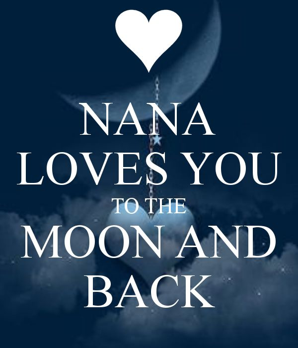 popo and nana relationship quotes
