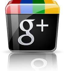 könyvelő leszek a google plusszon... ~ ~ ~ ~ ~ ~ ~ ~ ~ ~ ~ ~ ~ ~ ~ ~ ~ ~ ~ ~  plusszegyezz (+1) TE is...  https://plus.google.com/116885745306758899967/posts