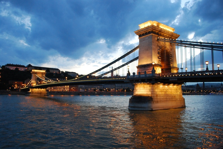 17 Best Images About Bucket List Viking River Cruise On
