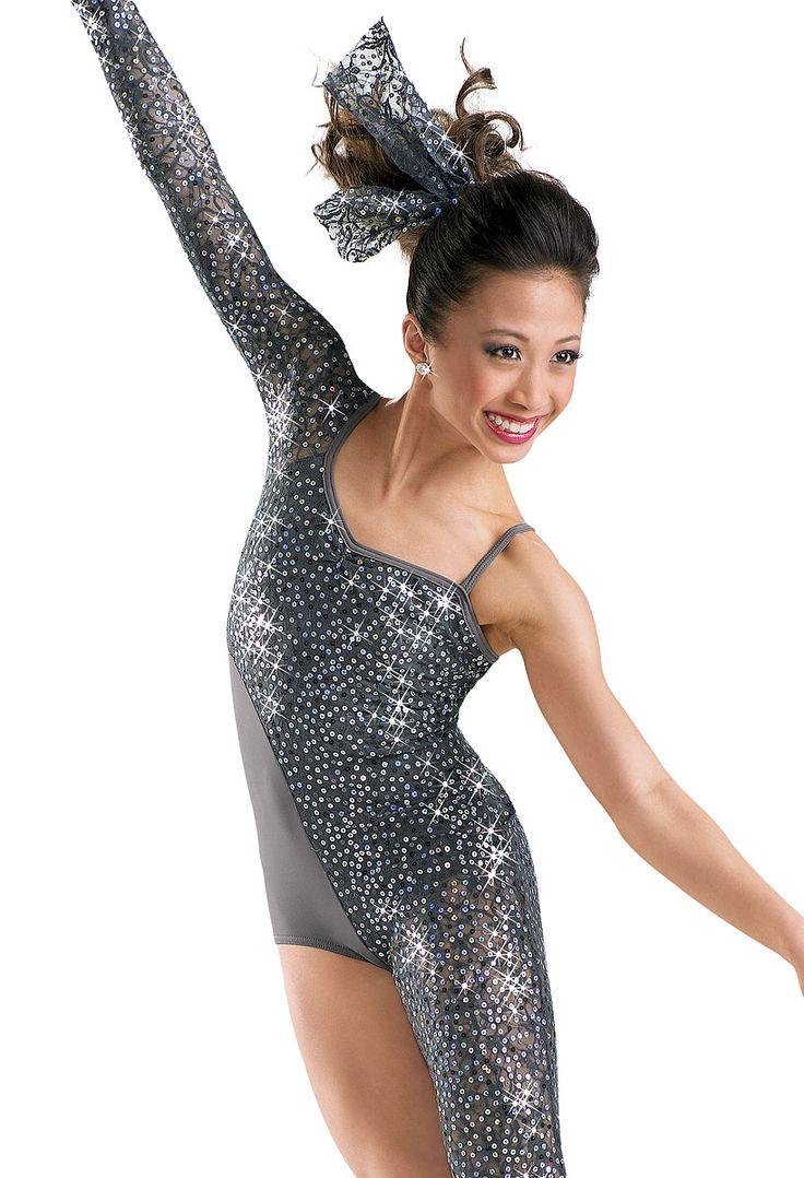c223881300f3773d9005f4659718216c  dance outfits dance dresses
